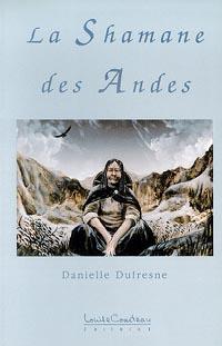 3100-shamane-des-andes