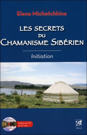 33753-les-secrets-du-chamanisme-siberien