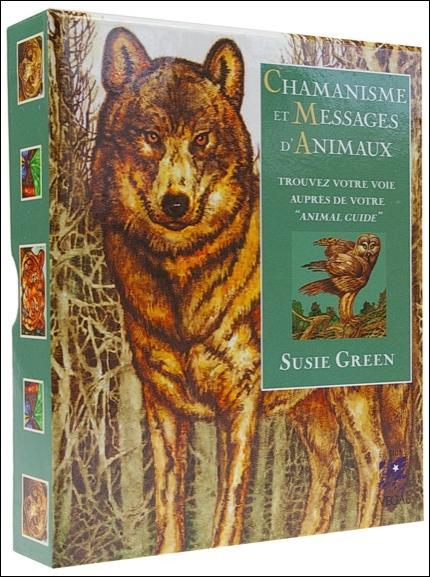 34132-chamanisme-et-messages-d-animaux