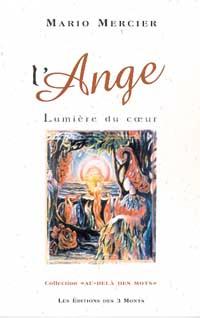 7565-ange-lumiere-du-coeur