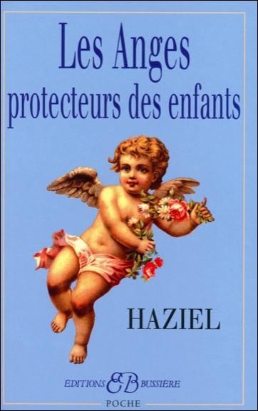 39189-les-anges-protecteurs-des-enfants