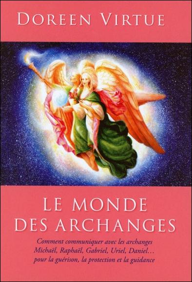 33127-le-monde-des-archanges