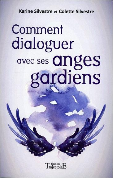 12308-comment-dialoguer-avec-ses-anges-gardiens