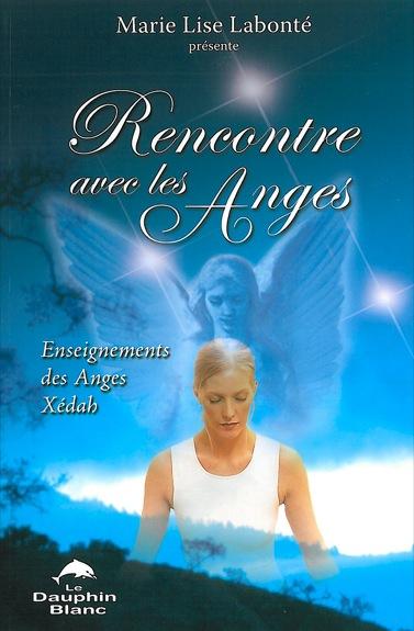 18388-rencontre-avec-les-anges