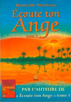 27019-ecoute-ton-ange