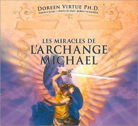 Les Miracles de l\'Archange Michael - Doreen Virtue