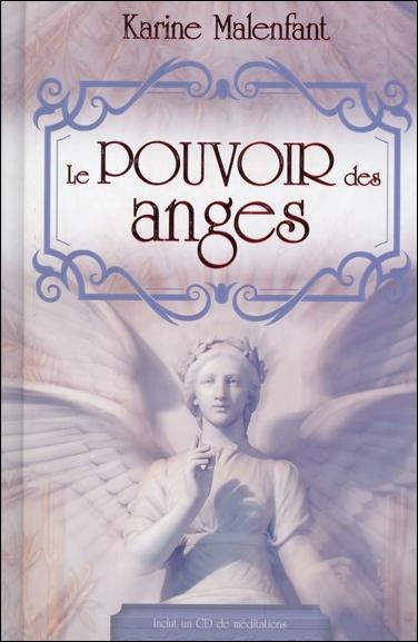 34525-le-pouvoir-des-anges