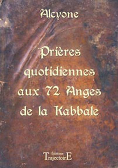 25954-prieres-quotidiennes-aux-72-anges-de-la-kabbale