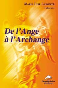 14182-de-l-ange-a-l-archange