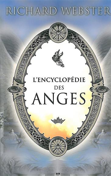 29086-l-encyclopedie-des-anges