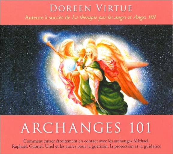 32041-archanges-101