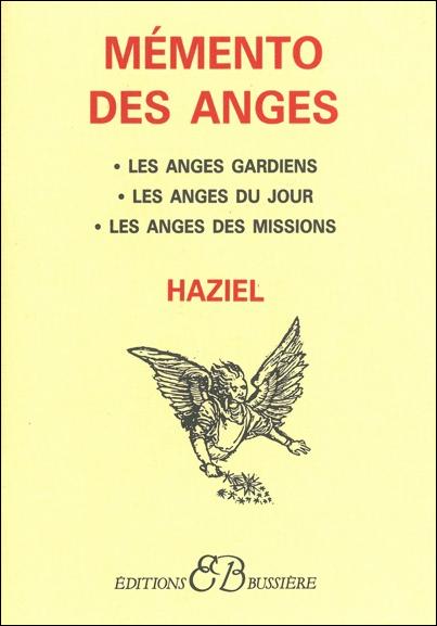 2557-memento-des-anges