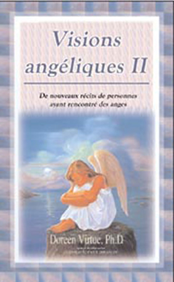 19178-visions-angeliques-tome-2