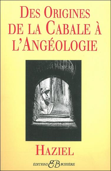 2560-origines-de-la-cabale-a-l-angeologie