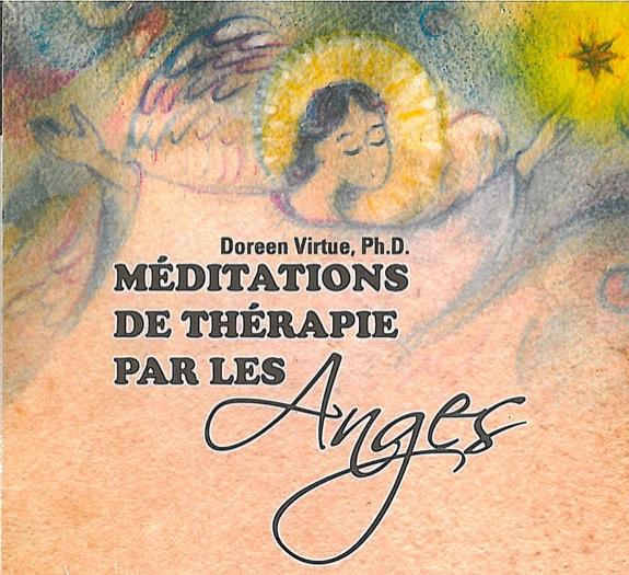 27699-meditations-de-therapie-par-les-anges