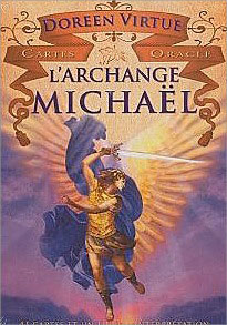 L\'Archange Michaël - Doreen Virtue