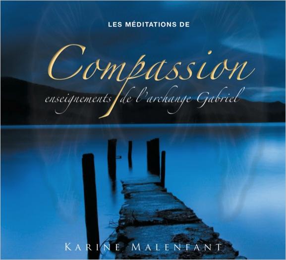 31362-les-meditations-de-compassion