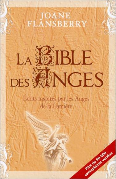 25439-la-bible-des-anges