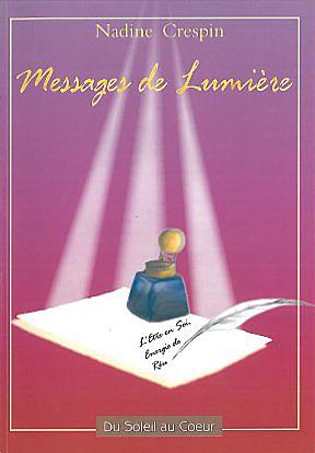9401-messages-de-lumiere