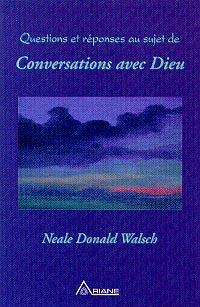 8046-questions-reponses-conversations-avec-dieu