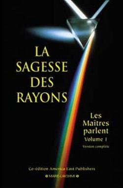 7658-Sagesse%20des%20rayons