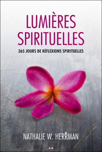 41880-lumieres-spirituelles