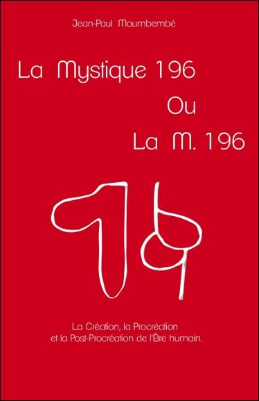 54001-la-mystique-196-ou-la-m-196