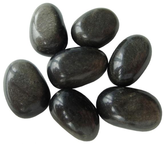 40573-pierres-roulees-obsidienne-doree