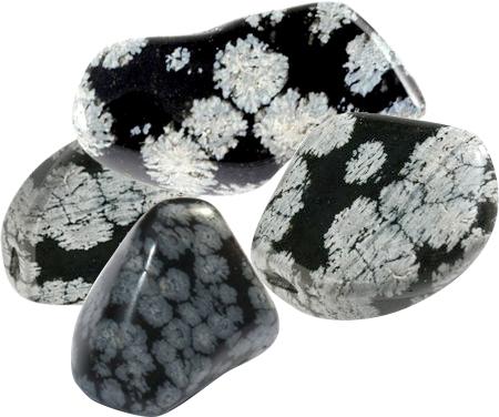 40545-obsidienne-mouchetee