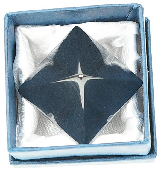 40514-1-hematite