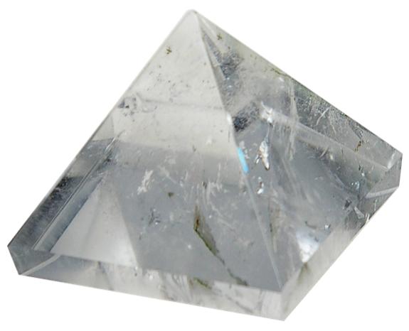 40202-cristal-de-roche