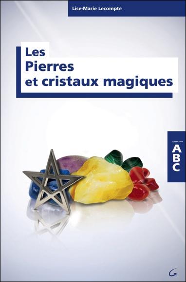 41367-les-pierres-et-cristaux-magiques