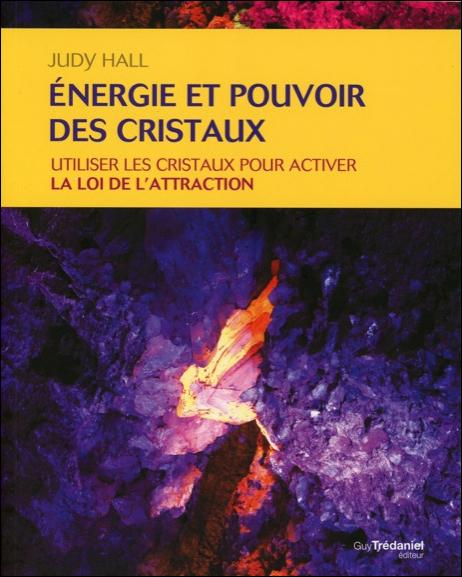 34228-energie-et-pouvoir-des-cristaux