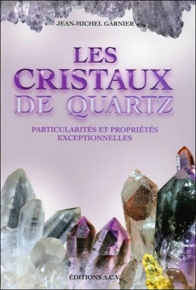 34213-les-cristaux-de-quartz