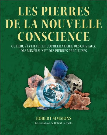 34178-les-pierres-de-la-nouvelle-conscience