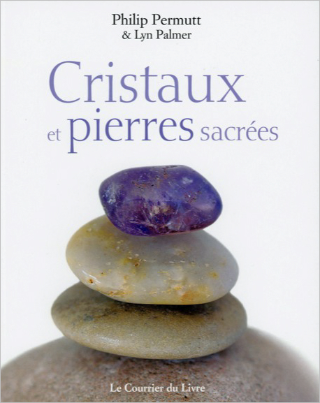 33122-cristaux-et-pierres-sacrees