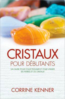 31035-cristaux-pour-debutants