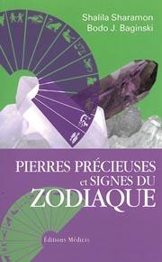 1878-pierres-precieuses-et-signes-du-zodiaque