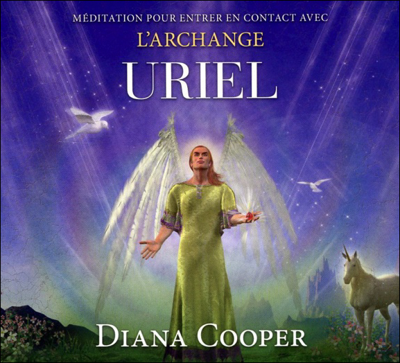 41894-meditation-pour-entrer-en-contact-avec-l-archange-uriel