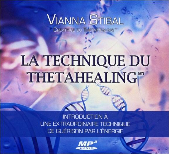 41866-la-technique-du-thetahealing