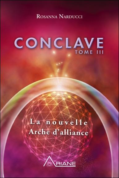 54124-conclave-t3