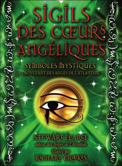 41809-sigils-des-coeurs-angeliques