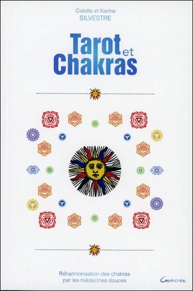 54275-tarot-et-chakras