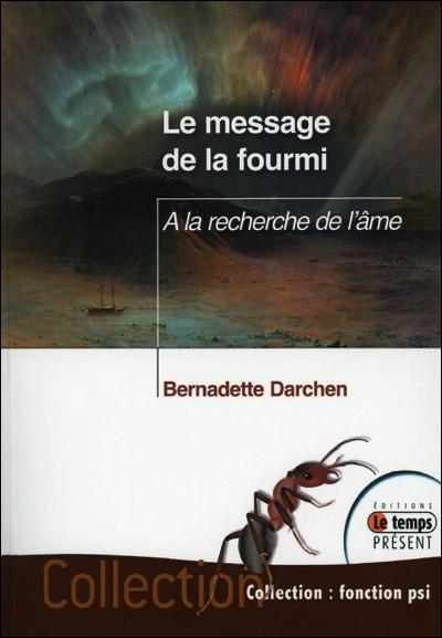 54358-le-message-de-la-fourmi