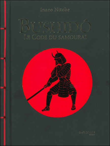 54635-bushido