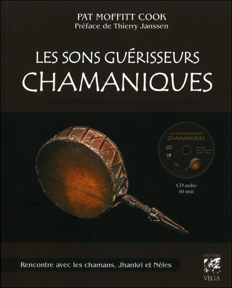 54625-les-sons-guerisseurs-chamaniques