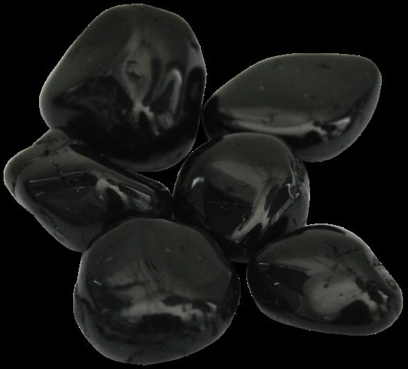 Tourmaline Noire - Sachet 500 grs