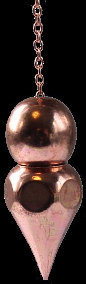 41106-pendule-temoin-en-cuivre