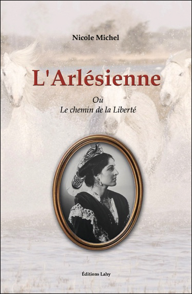 55264-l-arlesienne-ou-le-chemin-de-la-liberte