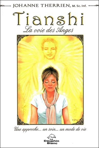55235-tianshi-la-voie-des-anges